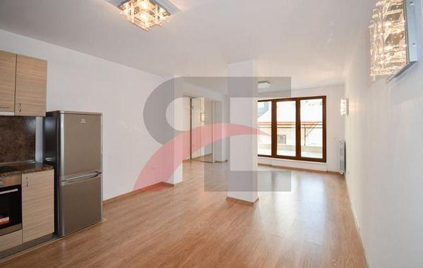 едностаен апартамент софия ytkr3nuv