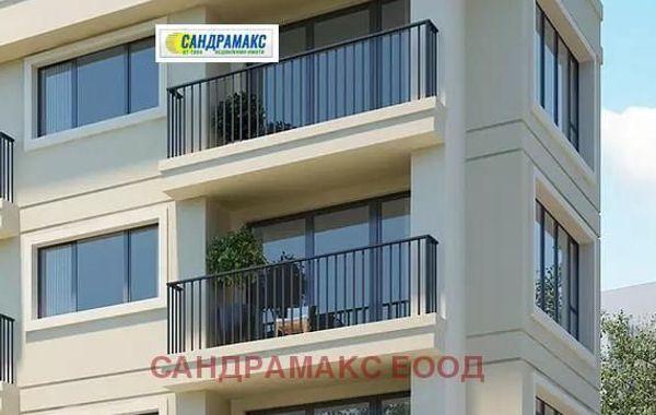 едностаен апартамент софия yu134md2