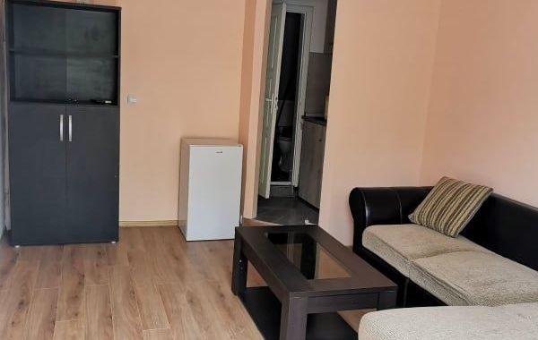 едностаен апартамент софия yvqebcrc