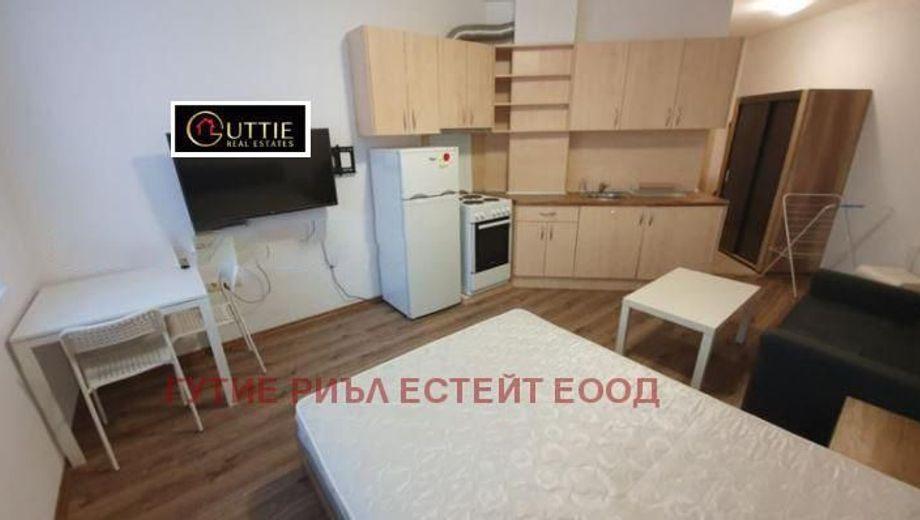 едностаен апартамент софия yvxt5j2n