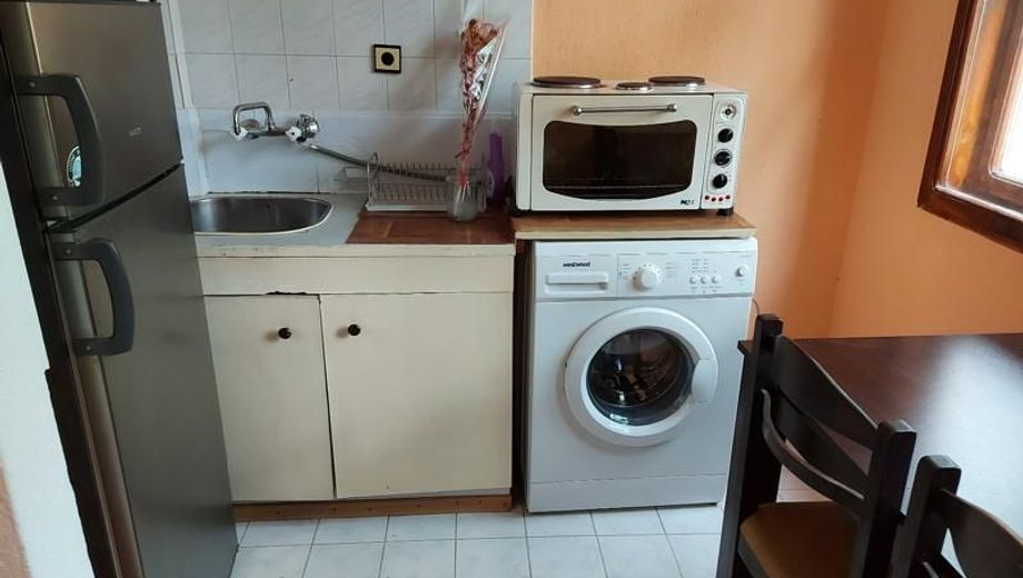 едностаен апартамент стара загора 2tflqns9