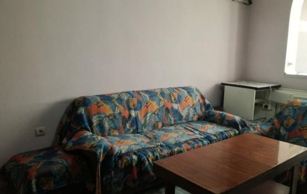 едностаен апартамент стара загора 5dshjxhn