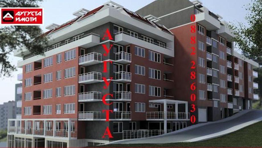 едностаен апартамент стара загора 5fnp9wfa