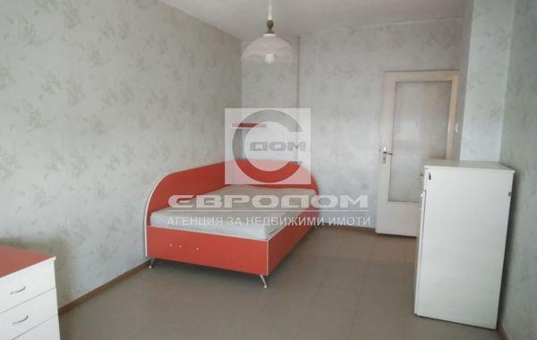 едностаен апартамент стара загора 73j36fln