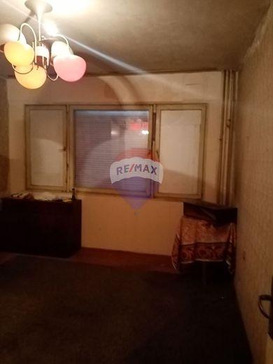 едностаен апартамент стара загора 95j5hg6d