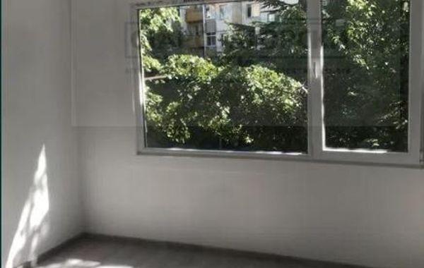 едностаен апартамент стара загора hhemxbse
