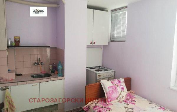 едностаен апартамент стара загора jpchxmbf