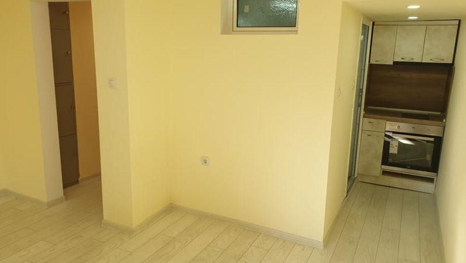 едностаен апартамент стара загора p7f2ctn9