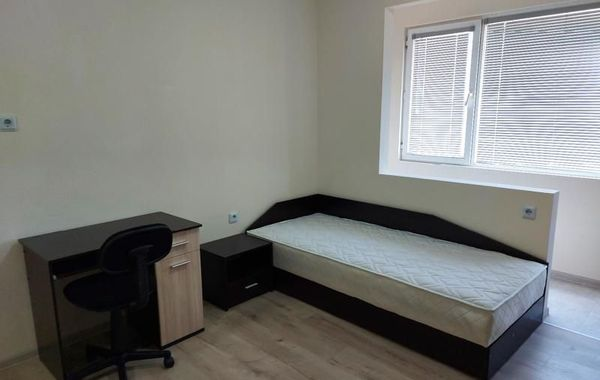 едностаен апартамент стара загора vtagdkju