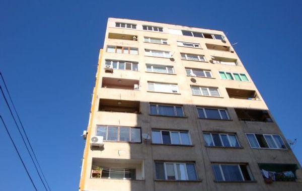 едностаен апартамент троян beqdxsqb