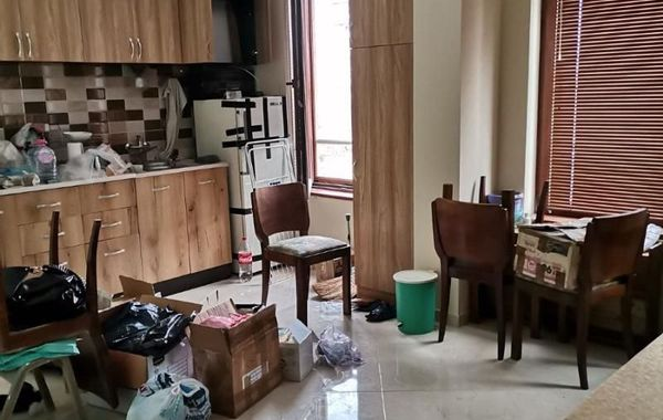 едностаен апартамент харманли fajpvg5m