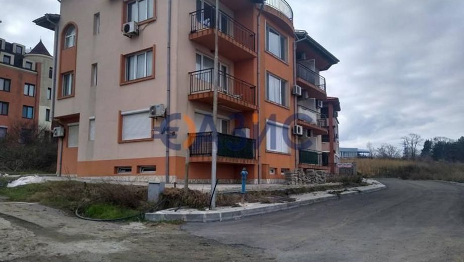 едностаен апартамент царево 3hq3gcct