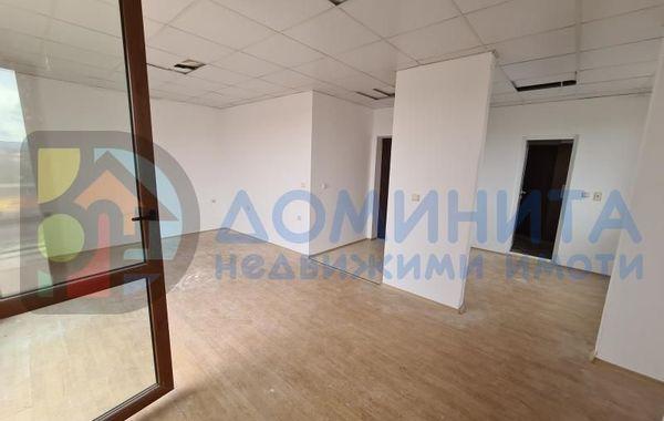 едностаен апартамент царево 4mk5f7uf