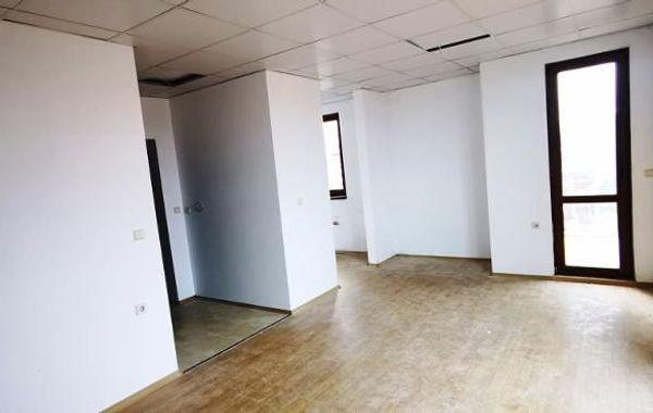 едностаен апартамент царево 6sytcbk2