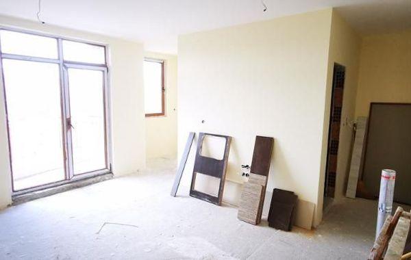 едностаен апартамент царево 76y12bu4