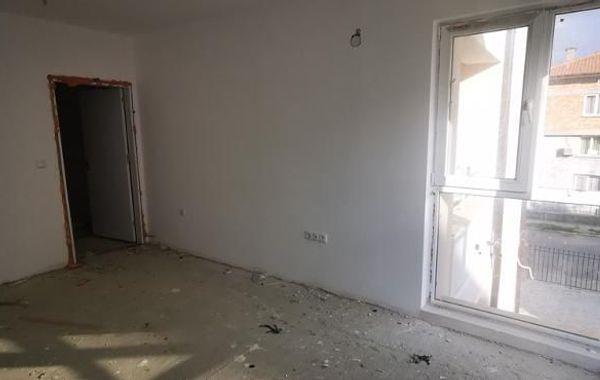 едностаен апартамент царево 91njua9s