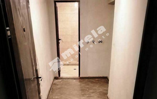 едностаен апартамент царево ft3vtffp