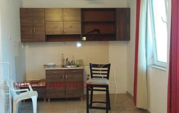 едностаен апартамент царево s5a1l6cm
