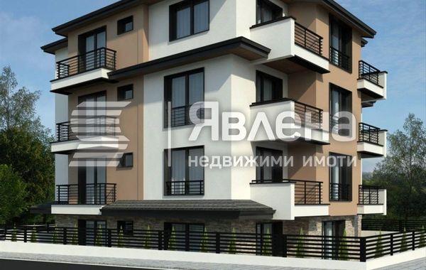 едностаен апартамент царево sscb1c9e