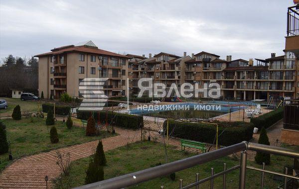 едностаен апартамент царево wmcja8xd