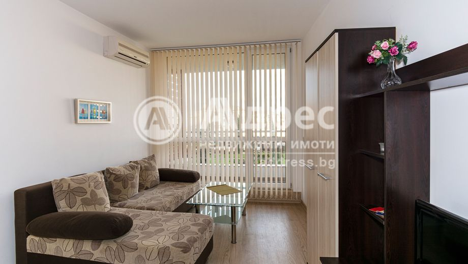 едностаен апартамент черноморец 7kldgjt4