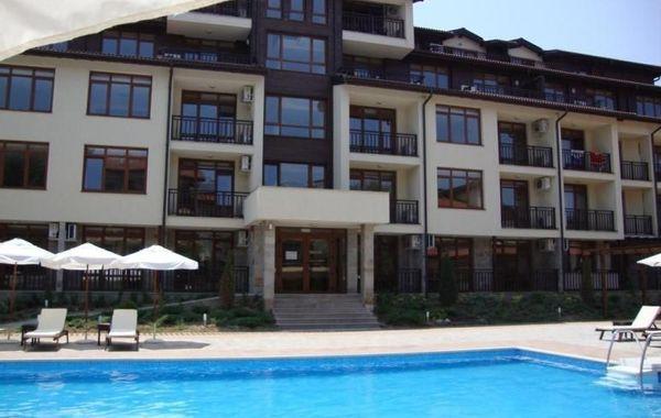 едностаен апартамент черноморец 7vvhj5ul