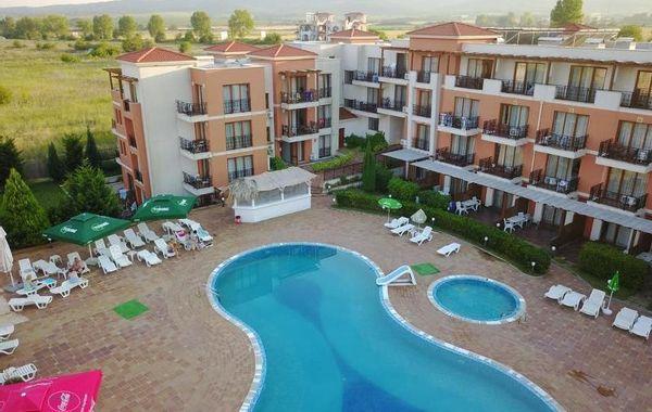 едностаен апартамент черноморец tv68v5r5