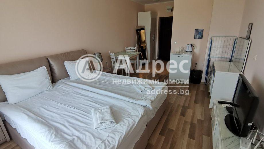 едностаен апартамент шкорпиловци 9dv7qbnw