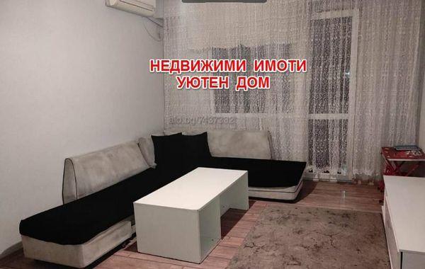 едностаен апартамент шумен 194bmfj4