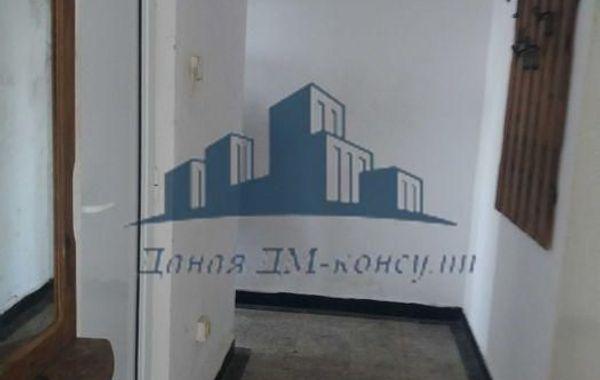 едностаен апартамент шумен 2174r2ny