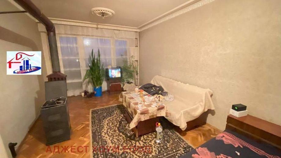 едностаен апартамент шумен 23jkrk1s