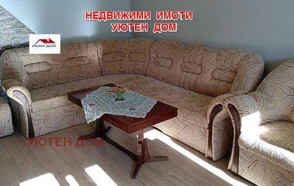 едностаен апартамент шумен 2nk6hg11