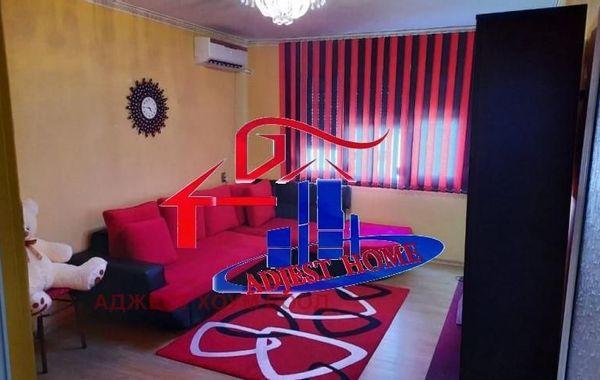 едностаен апартамент шумен 3gbdngwe