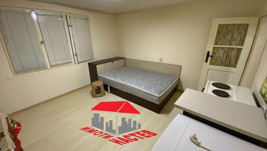 едностаен апартамент шумен 3pa2yuqh
