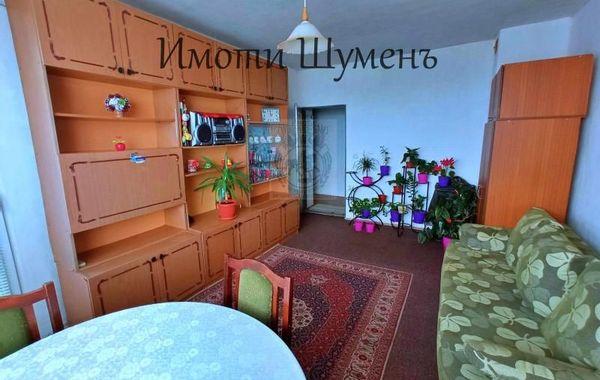 едностаен апартамент шумен 4wxq6ley
