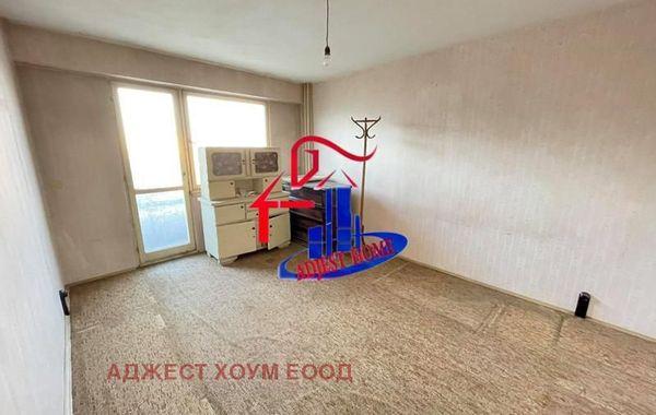 едностаен апартамент шумен 52fj57rv