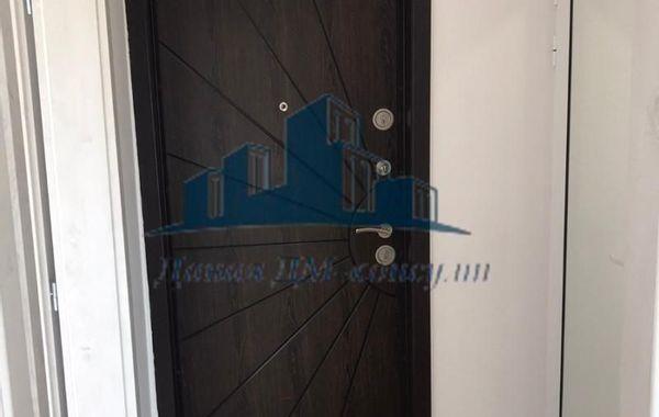едностаен апартамент шумен 5qyq448a