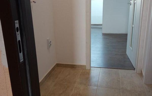 едностаен апартамент шумен 7clr7gf8