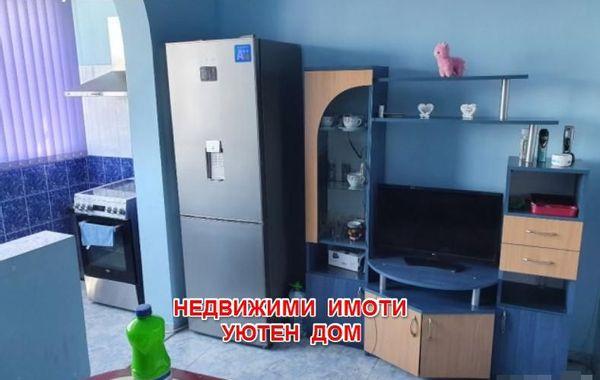 едностаен апартамент шумен 7eeqbx2g
