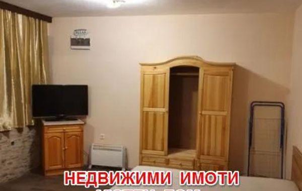 едностаен апартамент шумен 84hs81c4