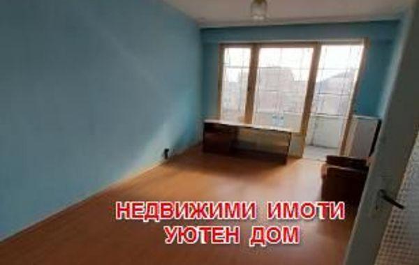 едностаен апартамент шумен ajteg9sf