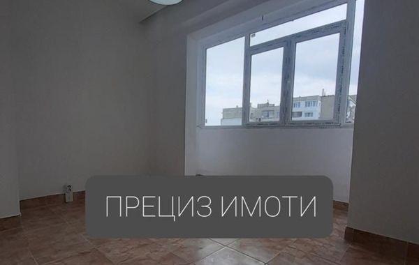 едностаен апартамент шумен amkwg9j8