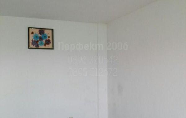 едностаен апартамент шумен b3s6x4ww