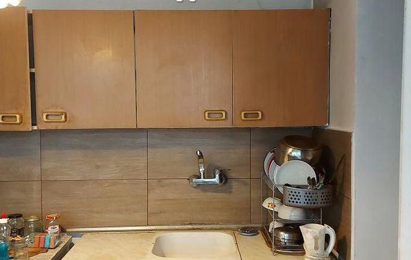 едностаен апартамент шумен b6xr1bg3
