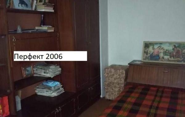 едностаен апартамент шумен byyh3drk