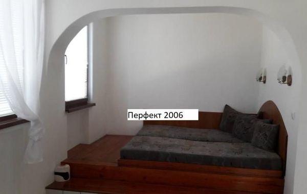 едностаен апартамент шумен c171bt1v