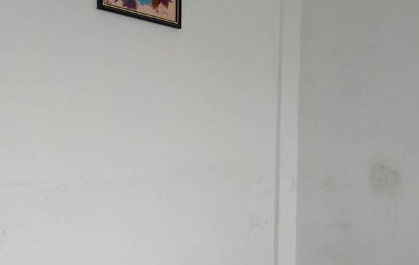 едностаен апартамент шумен e8xaq5ne