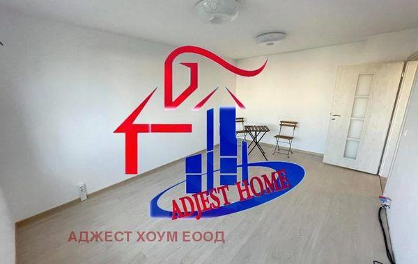 едностаен апартамент шумен ejdwsahq