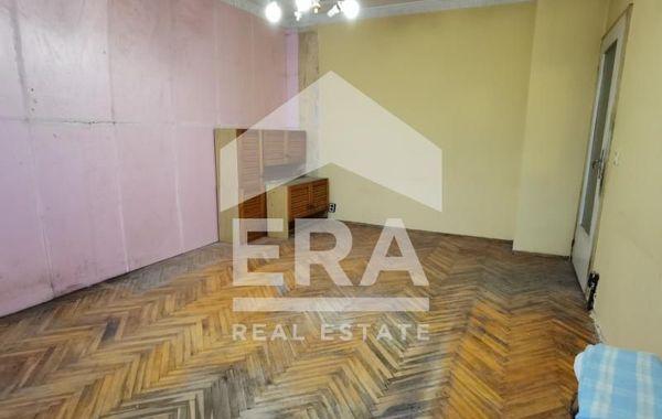 едностаен апартамент шумен evrhyst9
