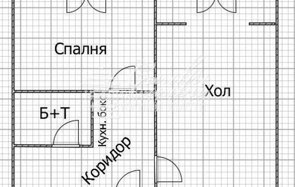 едностаен апартамент шумен ey4fjrft